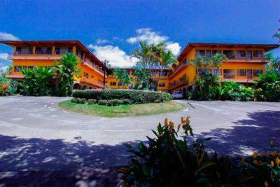 Hotel-lomas-de-san-thomas-matagalpa-Nicaragua
