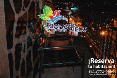 mana-del-cielo---matagalpa-Nicaragua