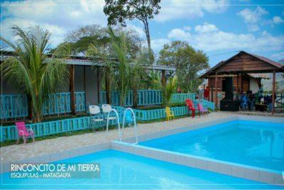 rinconcito-de-mi-tierra-matagalpa-Nicaragua
