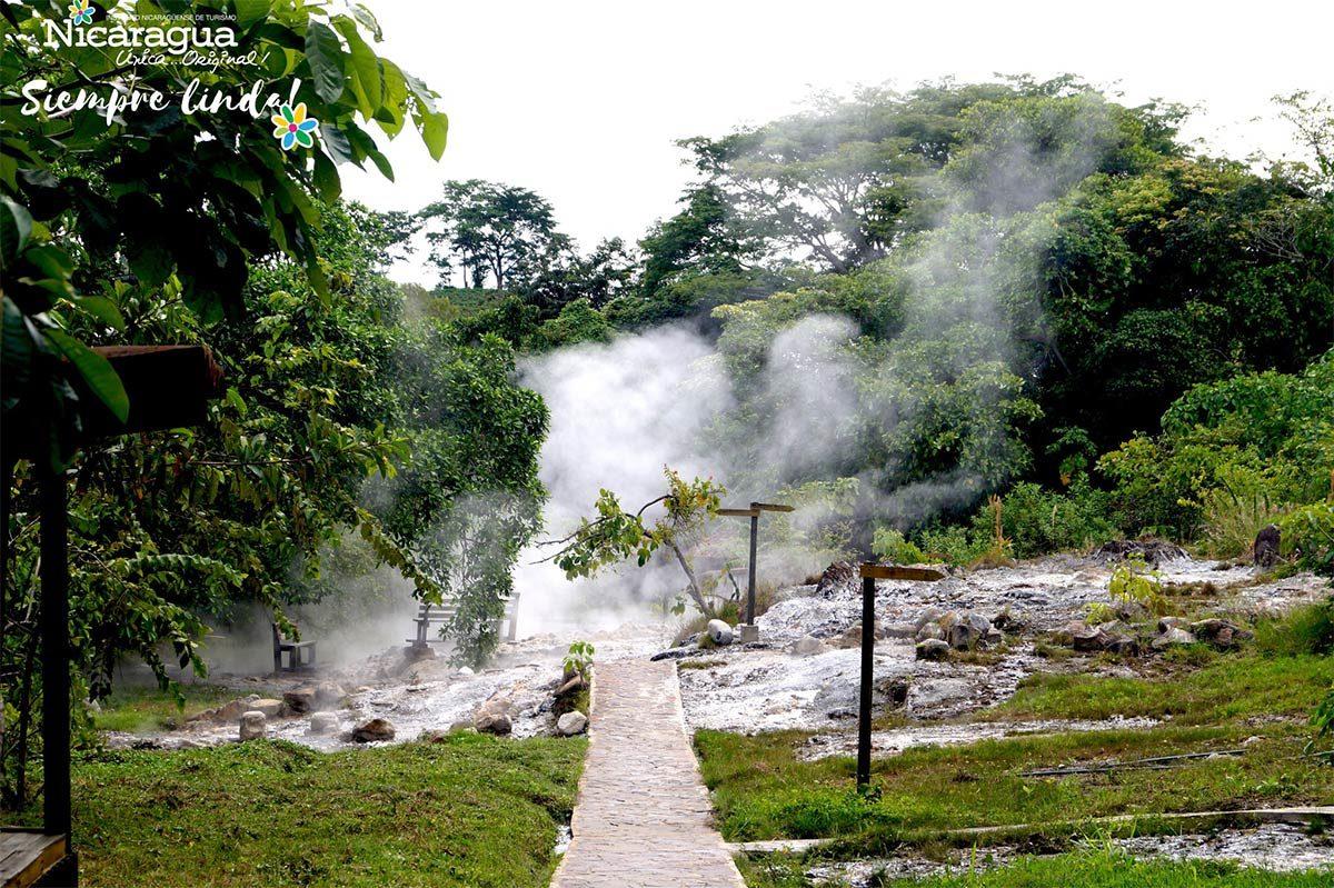 AGUAS-TERMALES-DON-ALFONSO-Nueva-Segovia-Nicaragua