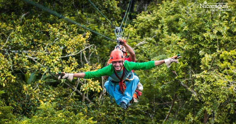 aventura-canopy-Nicaragua