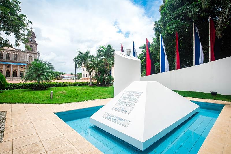 https://www.visitanicaragua.com/wp-content/uploads/2019/11/Managua-Parque-Central-5.jpg