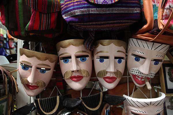 mercado roberto huembes nicaragua