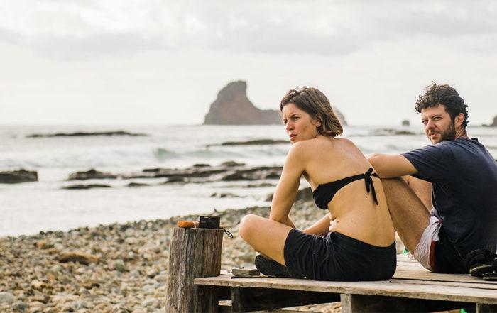 playas-de-nicaragua