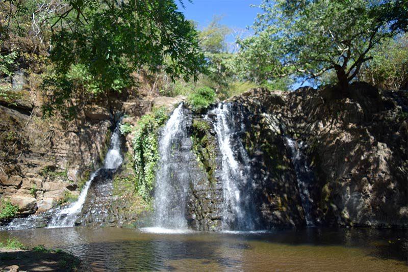 Cascada-La-Chorrera