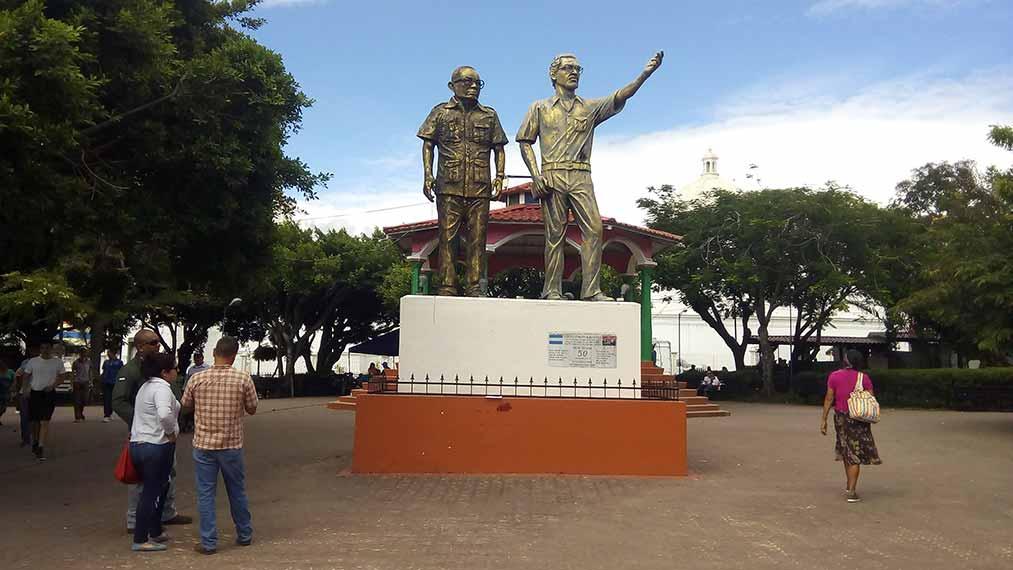 Monumento-a-Carlos-Fonseca-y-Thomas-Borge