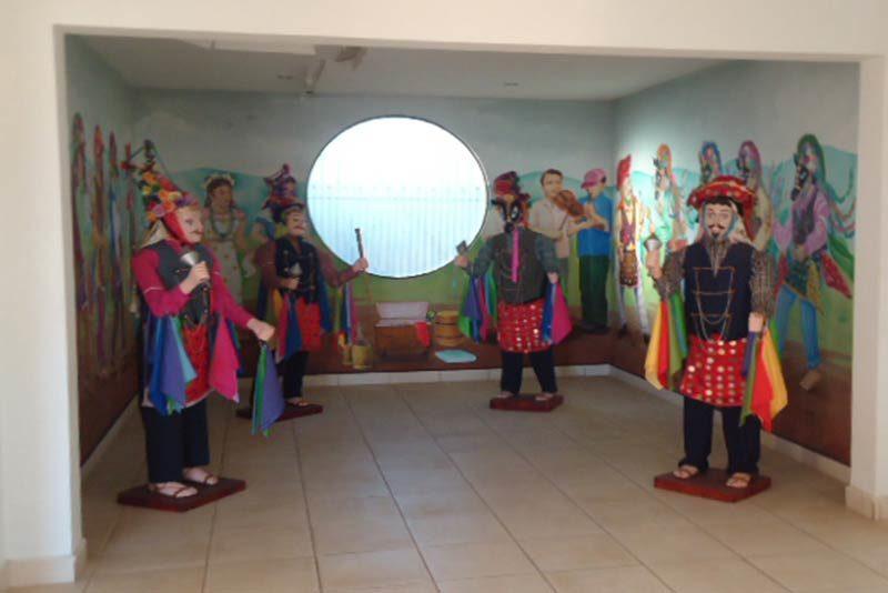 Museo-de-Historia-y-Cultura