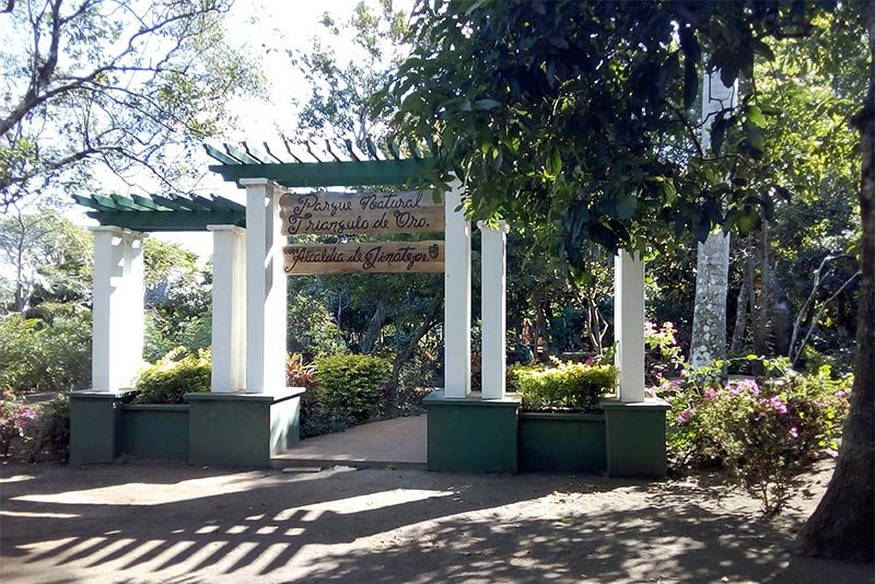 Parque-Natural-Triangulo-de-Oro---Carazo