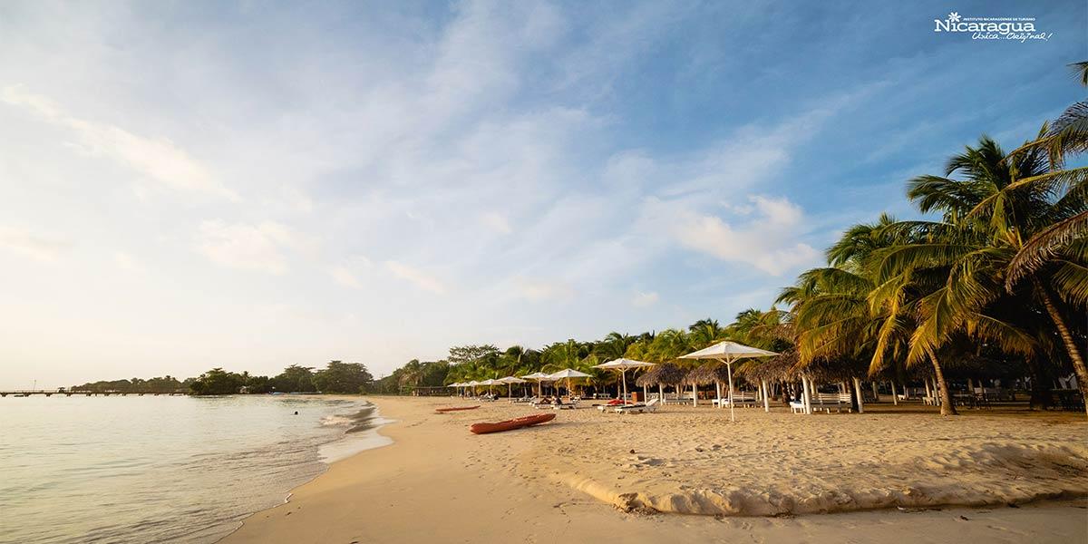 Pl_corn_island-Nicaragua