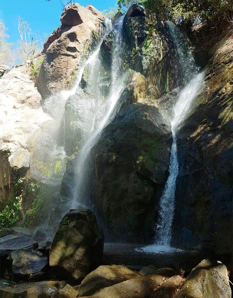 cascada-El-Bosque---carazo