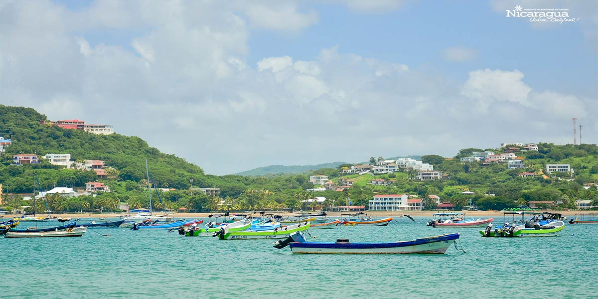 costa-san-juan-del-sur-Nicaragua-