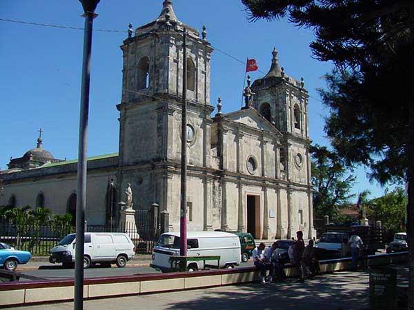 jinotepe_iglesia santiago