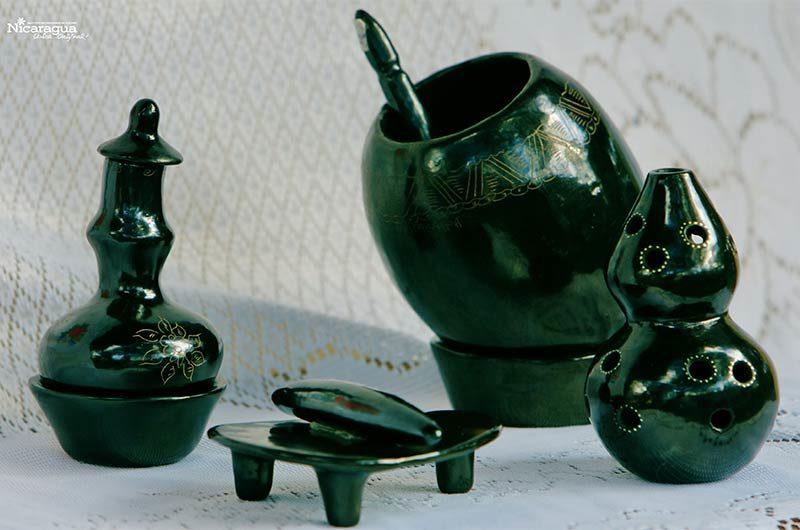Jinotega-ceramica-negra