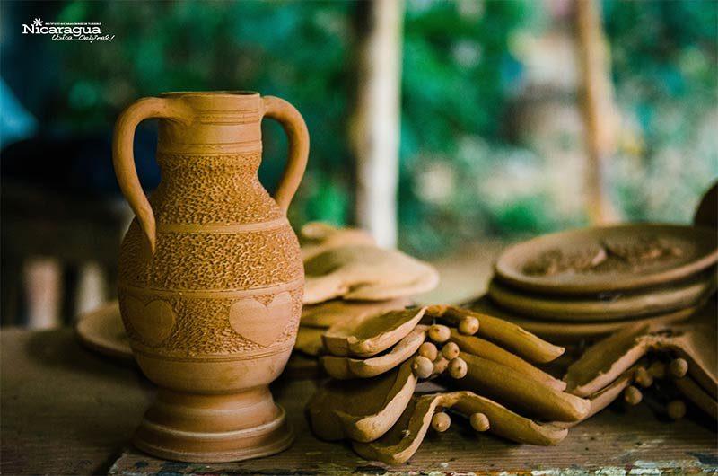 Nueva-Segovia-artesania