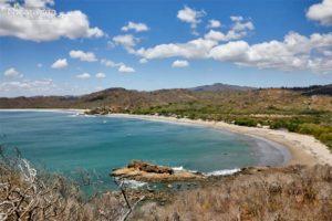 Playa-Gigante,-Tola,-Rivas