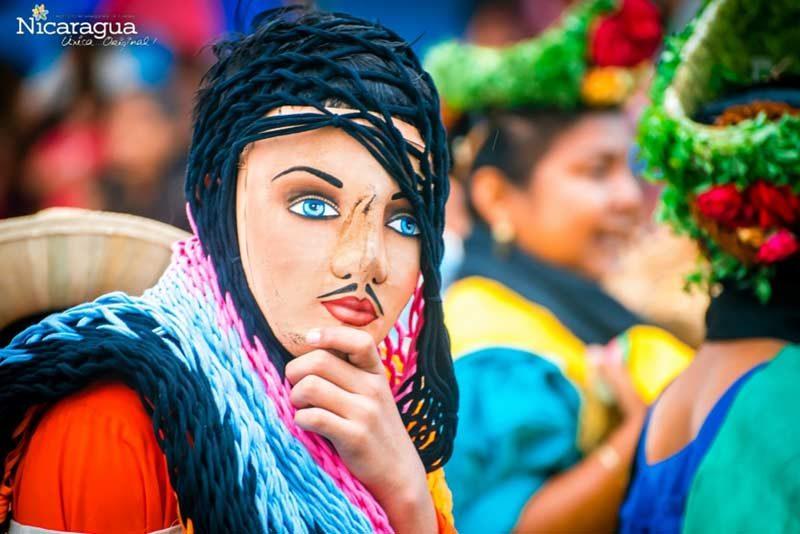 Personaje-tradicional-del-Torovenado