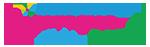 Visita Nicaragua Logo