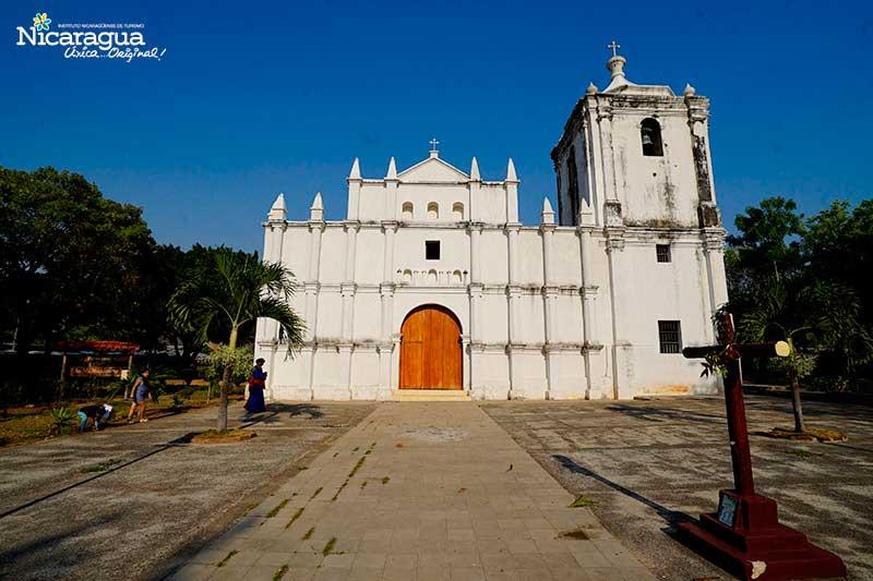 Parroquia-de-Totogalpa