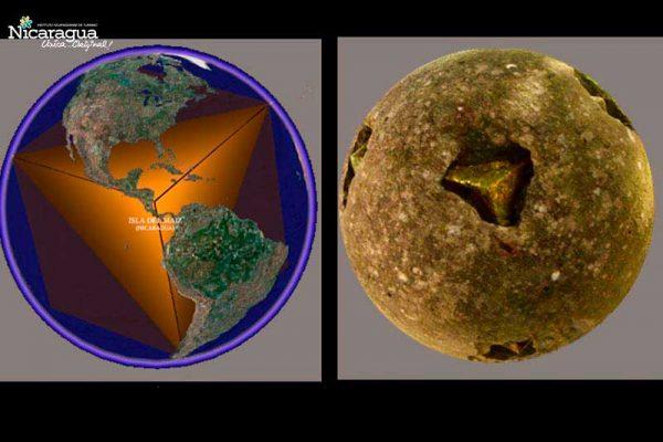"""Escultura-mundial-El-Alma-del-Mundo-o-""""The-Soul-of-the-World"""","""