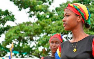 Lenguas-maternas-Nicaragua-