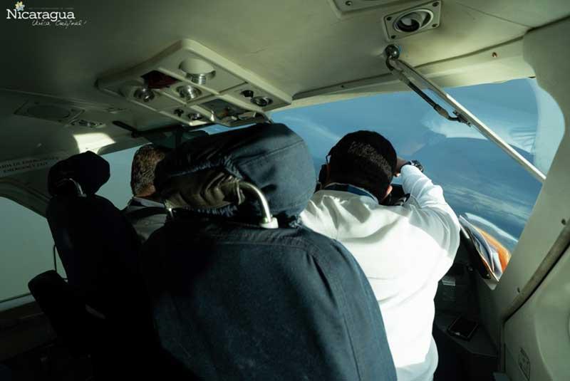 Interior-de-avioneta