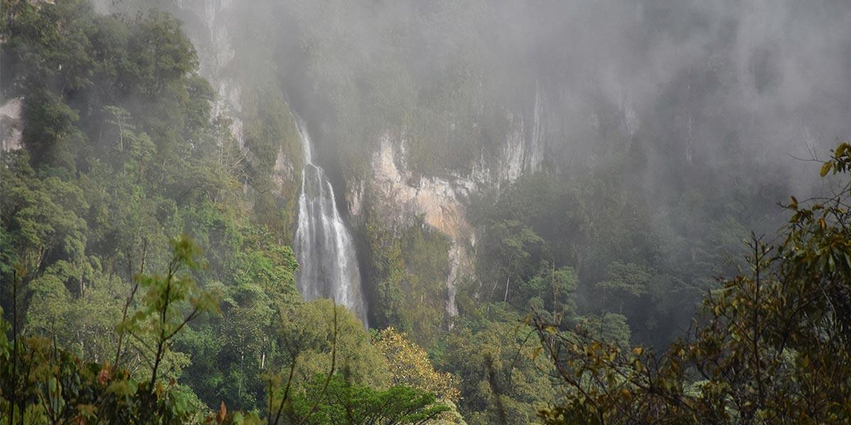 dia-de-la-tierra-Nicaragua