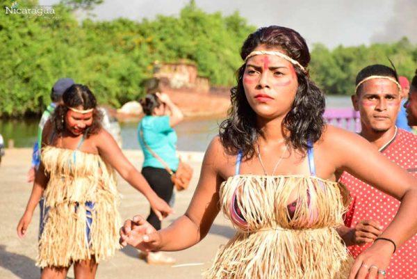 Baile-tradicional-