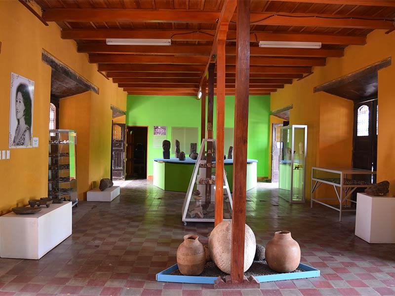 Museo-Comunitario-Juigalpan