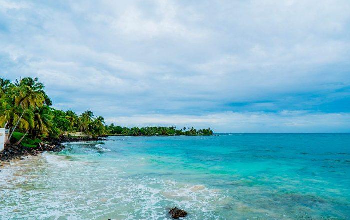 caribe-de-nicaragua---corn-island