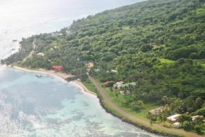 Corn-Island-vista-aerea