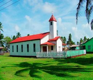Iglesia_Bluefields-(2)