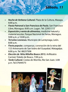 Cartelera Abril 2015 pag a pag29