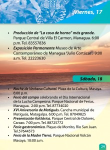 Cartelera Abril 2015 pag a pag31