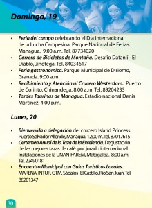 Cartelera Abril 2015 pag a pag32