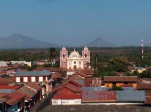 IglesiaElCalvario_Momotombo