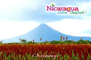 Galeria Nicaragua