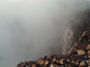 crater-volcan-telica-nicaragua